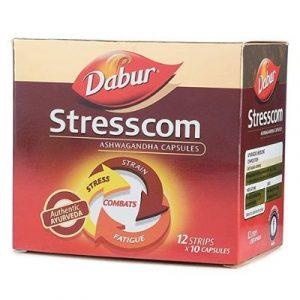 dabur-stresscom-ashwagandha