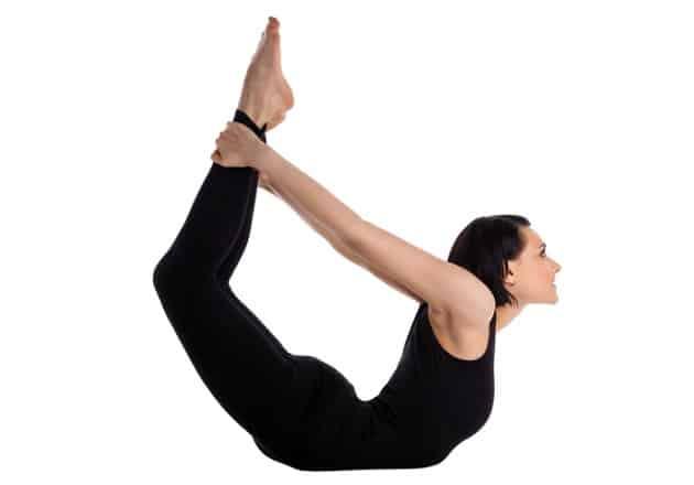 How-To-Do-Bow-Pose-Yoga1