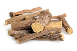 Adhimadhuram-Licorice Root-mulethi
