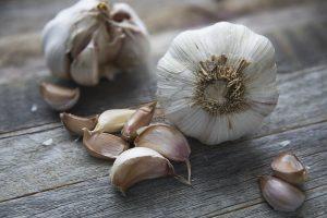 Poondu-Garlic