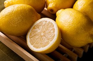 lemon-health-benefits