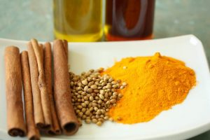 immunity-boosting-siddha-herbs-ayurveda