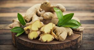 inji-ginger-benefits