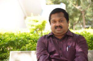 dr.Sivaraman