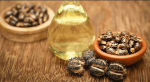 Castor-Oil-health-benefits