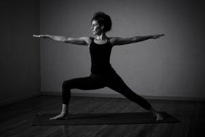 Virabhadrasana-health-benefits