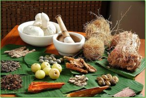 Ayurveda-siddha-Many-states-to-adapt-AYUSH-option