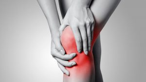 Home-Remedies-to-Treat-Knee-or-Joint-Pain
