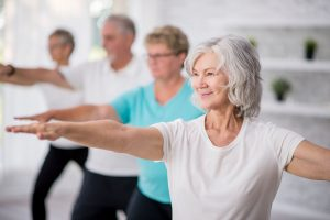 Simple-and-Easy-Yoga-for-Senior-Citizens