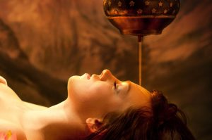 shirodhara-therapy