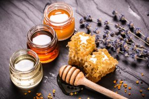 honey-health-benefits