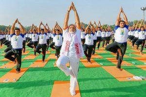 my-life-my-yoga
