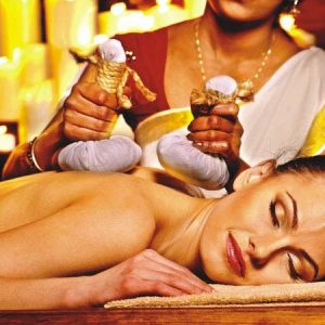 Navarakizhi – Ayurvedic Treatment | Health Benefits