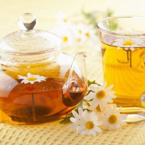 11 Chamomile Tea Benefits & Uses | How to drink it?