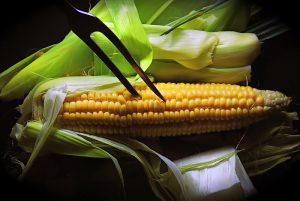corn-maize-health-benefits