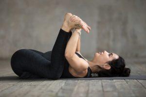 ananda-balasana-health-benefits