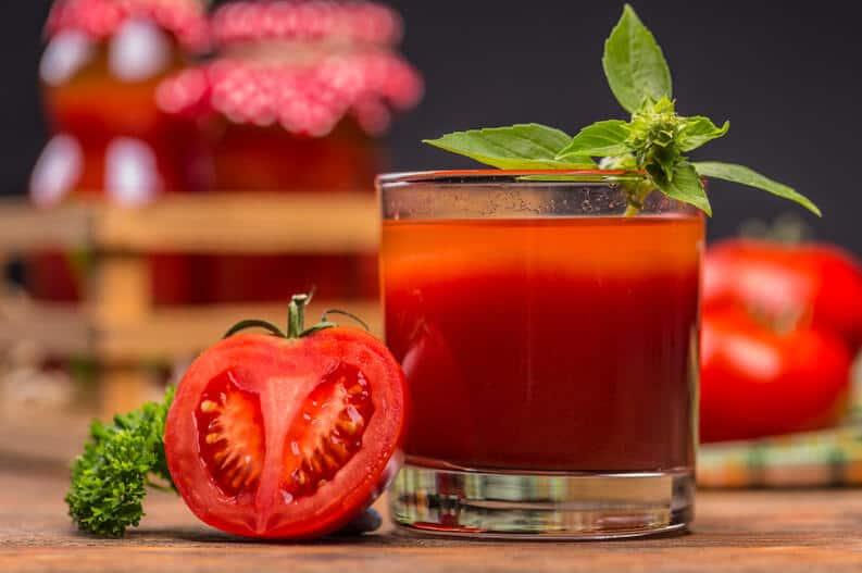 Thakkali-Tomato-Juice-benefits