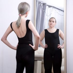 Ayurvedic Ways to Treat Anorexia