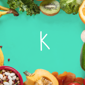 Everything You Need to Know About The Potassium Needs of Our body